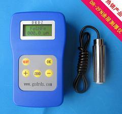 广州DR-2FN干膜测厚仪