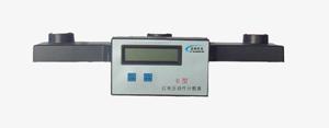 过电压动作计数器JS-3/JS-III