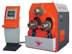 数控重型液压弯弧机