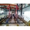 埋弧焊接机