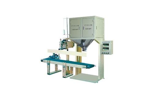绿色高效机械装备行业迎来新机遇