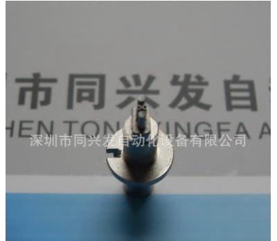 大量现货低价出售富士ANRG-2012GL541