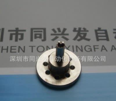 专业生产销售GSM环球系列SMT点胶嘴
