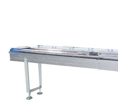 新款方便多功能枕式包装机一次性纸杯包装全自动包装机封口机