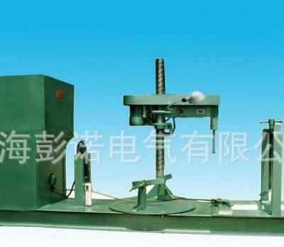 200kw大电机专用卧式拆线机电动卧式拆切线机